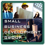 Small Business Development Group