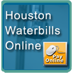 Houston Waterbills logo