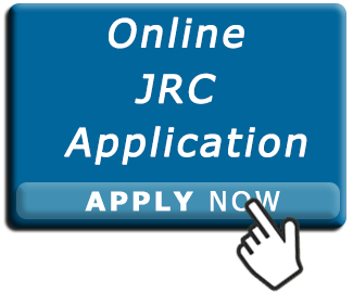 Joint Referral Committee | City of Houston - Houston Public