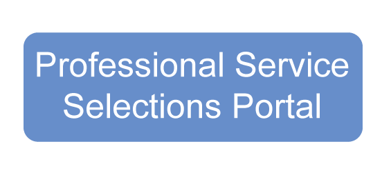 pss selection portal image banner