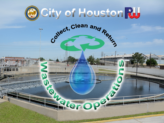 City Of Houston Department Of Public Safety