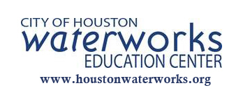 WaterWorks Education Center image