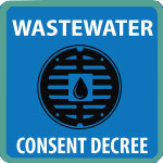 Consent Decree Button